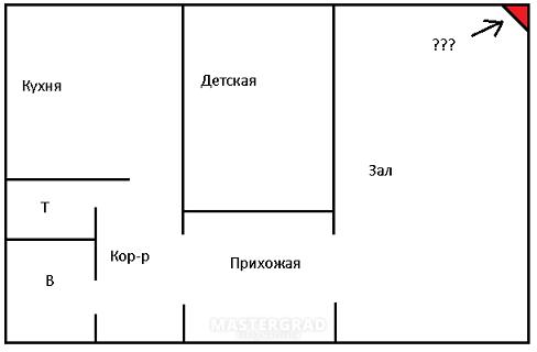 Герметики для заделки швов в кирпичном доме