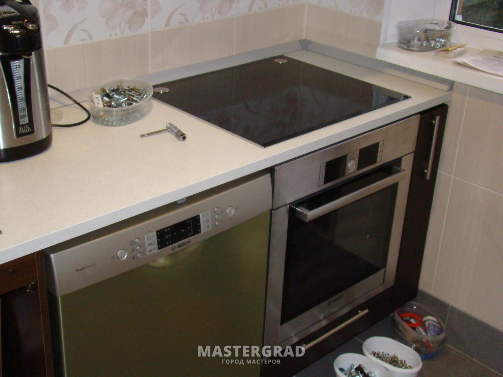 Ремонт плитами пвх в ванной