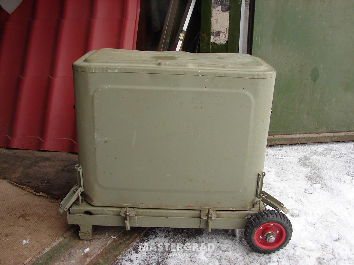 электроагрегат аб-1-п/30-м1-п инструкция