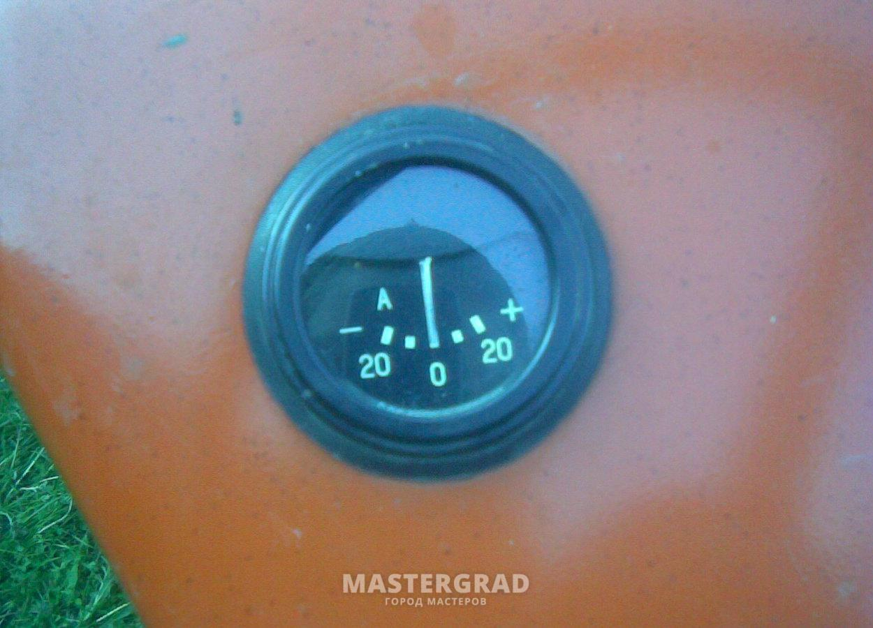 Трактор МТЗ Беларус 211 Laidong: продажа, цена в Минске.