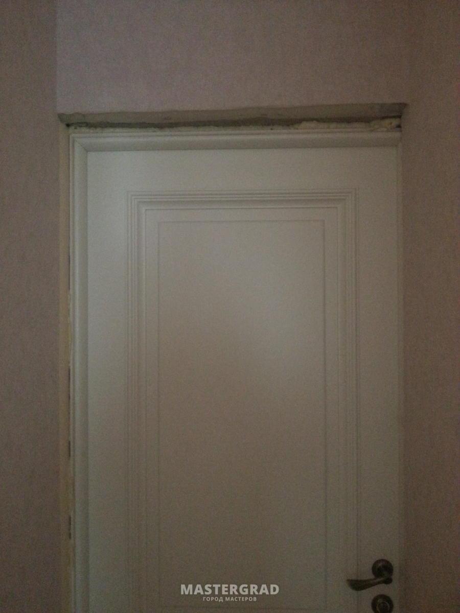 Форум по автоматическим дверям
