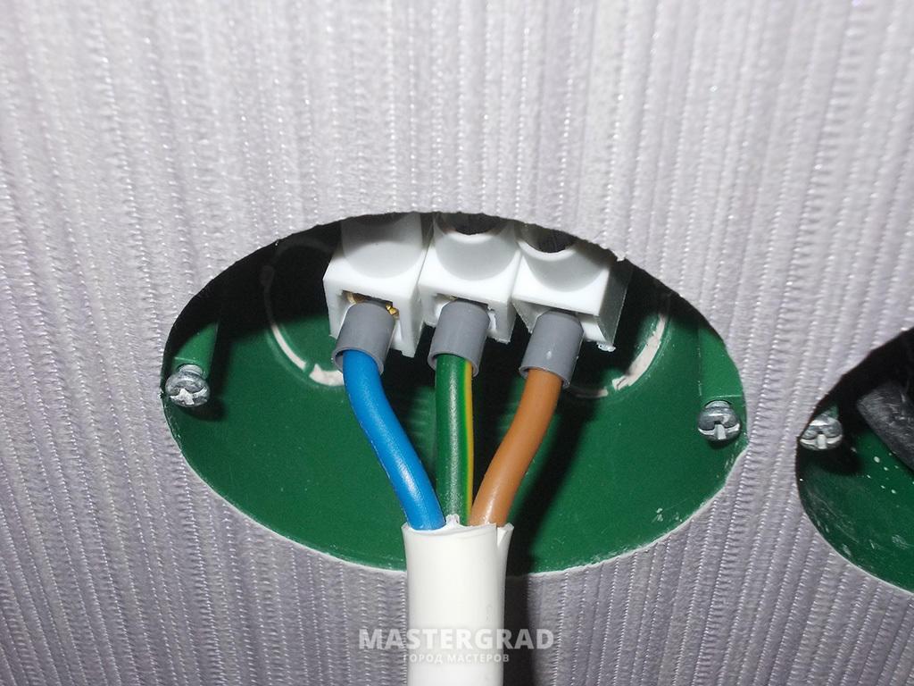 кабель аввг 5х16 нагрузка