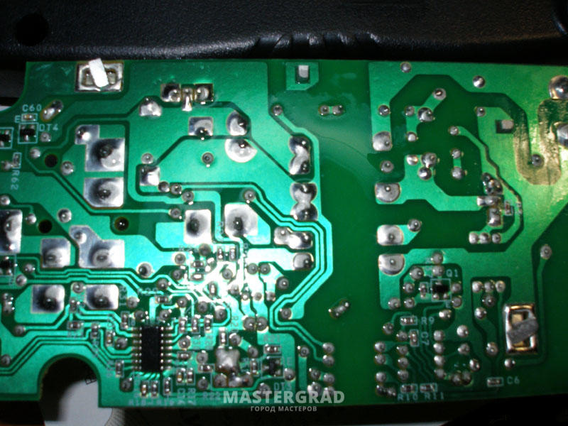 Электрическая схема зарядного Ds 9 dvf 3 электрическая схема зарядного устройства hitachi uc18yg скачать бесплатные...
