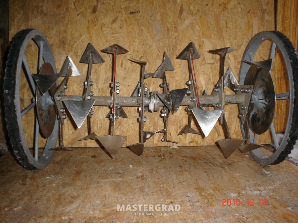 Монтаж металлочерепицы пошаговая инструкция фото вам пожелать