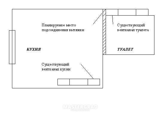 Дом панельный,9-ти этажный