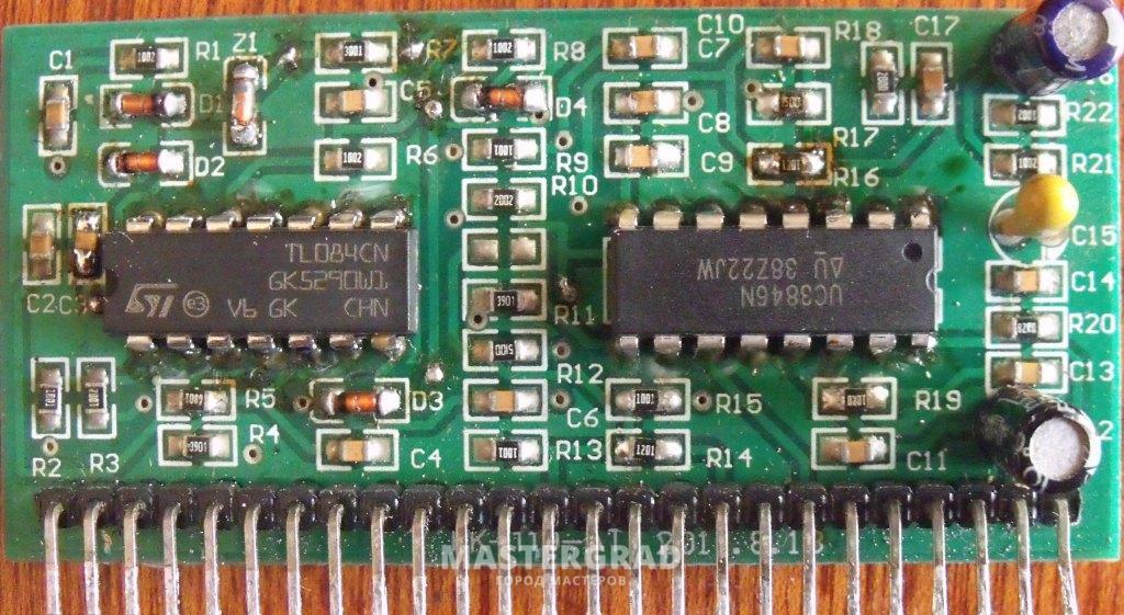 сварог,протон-180,ZX-200,