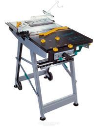 Универсальный стол для фрезера и циркулярДеревянное дорожКоробочка