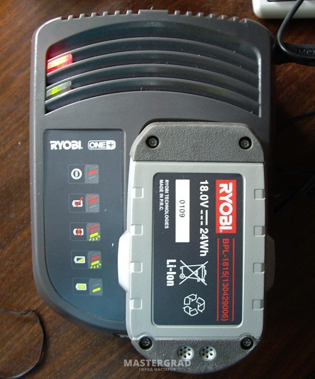 BC-1800 1,17 кг.