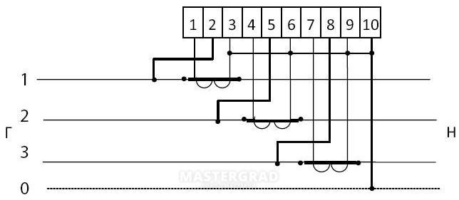 ������� �� ����������� ��� ����������.  ��������:схема подключе&#10.jpg ����������:251 ������:39.1 �� ID:190010
