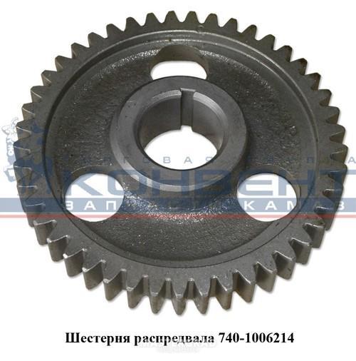 Зернодробилка шмель своими руками видео фото 648