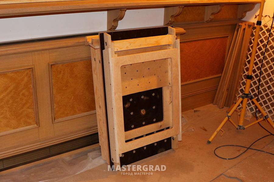 Монтажные строительные клевые материалы - Kleiberit