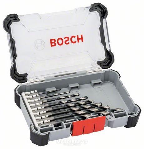 Bosch 1600A002WH Bosc L-Boxx Einlage GWS 18V-Li