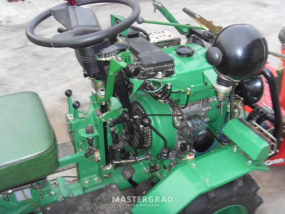 Двигатель 3dm515 Инструкция По Эксплуатации - фото 3