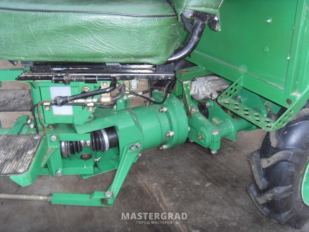 Двигатель 3dm515 Инструкция По Эксплуатации - фото 2