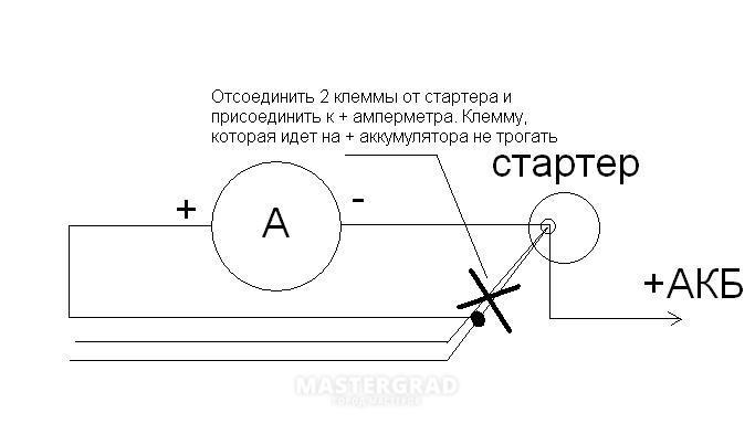 mastercity_e3a596b8601995361d ...